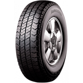 Prenumatici Estivi BRIDGESTONE D684 (M&S) BRIDGE 205 65 R16 95T