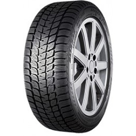 Prenumatici Invernali BRIDGESTONE XL LM-25 M&S BRIDGE 255 40 R17 98V