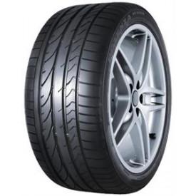 Prenumatici Estivi BRIDGESTONE XL RE050A * RFT BMW S5 BRIDGE 275 30 R20 97Y