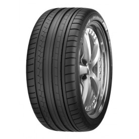 Prenumatici Estivi DUNLOP SP SPORT MAXX GT * ROF BMW DUNLOP 245 50 R18 100W