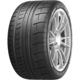 Prenumatici Estivi DUNLOP XL SP SPORT MAXX RACE MFS PORSCHE 911 DUNLOP 305 30 R20 103Y