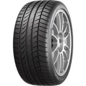Prenumatici Estivi DUNLOP SP SPORT MAXX TT * ROF MFS BMW DUNLOP 225 60 R17 99V