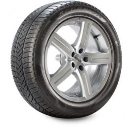 Prenumatici Invernali PIRELLI XL SCORP.WINTER * M&S BMW PIRELL 255 55 R18 109H